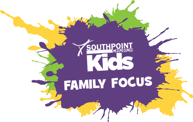 Southpoint Kids Family Focus